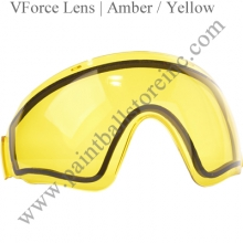 v-force_profiler_paintball_goggle_thermal_amber_yellow[1]